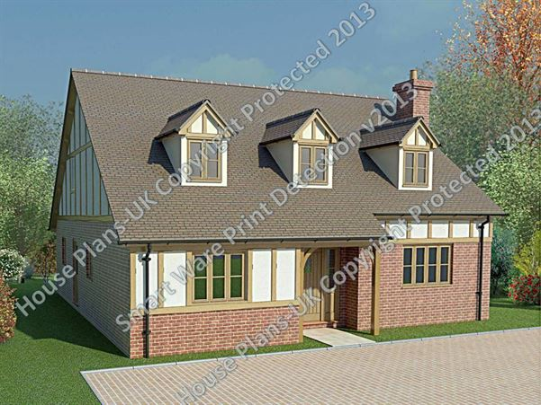 House plans uk architectural plans and home designs for House plans england
